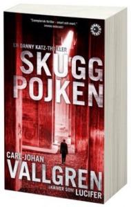 Carl-Johan_Vallgren_skuggpojken